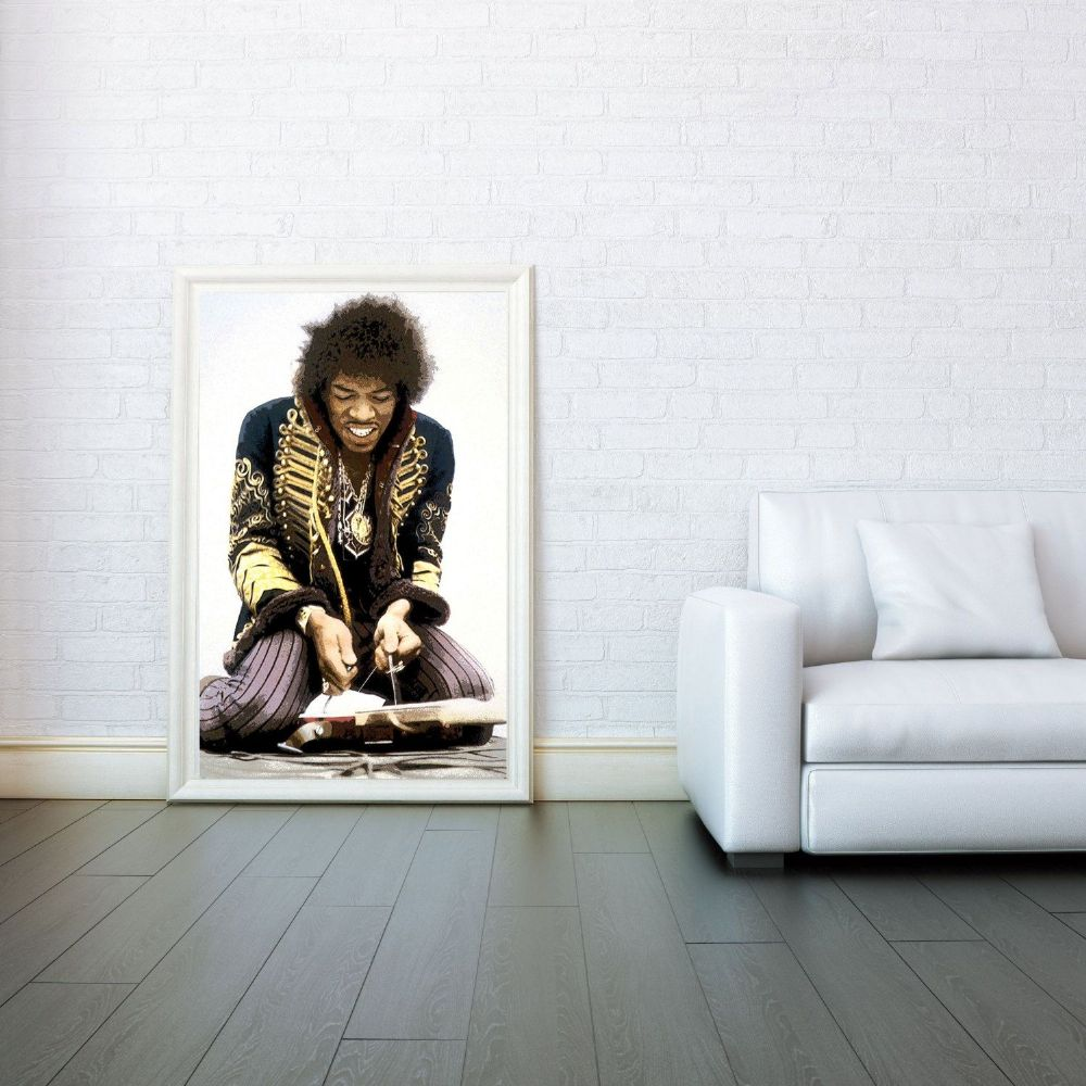 passwords on iphone jimi decorative arts prints amp posters wall 12761